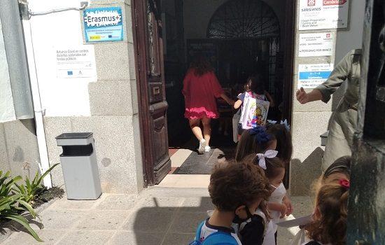 cordoba-inicia-hoy-el-curso-21-22-con-1795-alumnos-menos-mayor-plantilla-docente-centros-publicos