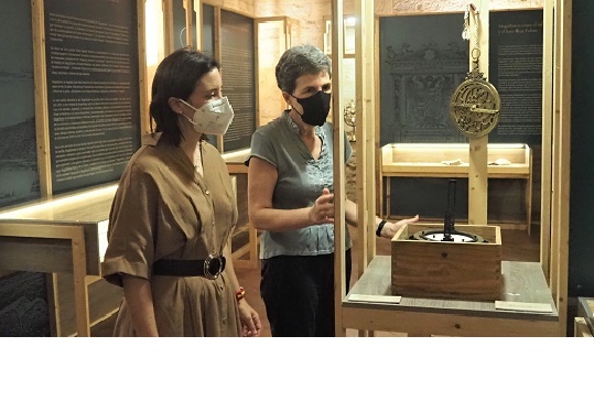 la-exposicion-historico-viaje-magallanes-elcano-archivo-provincial-cordoba