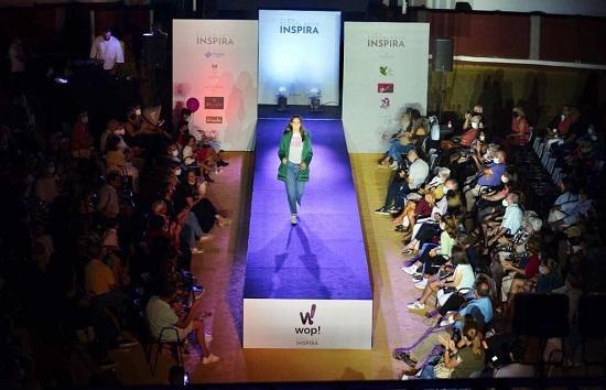 pozoblanco-inspira-cierra-exito-primera-edicion-escaparate-comercio-empresas-locales