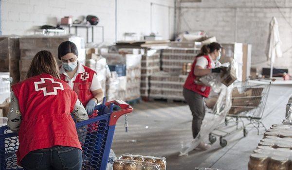 cruz-roja-reparte-casi-500000-kilos-de-alimentos-entre-17000-cordobeses