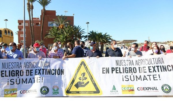 caravana-campo-andaluz-exigir-a-planas-rectifique-propuesta-plan-estrategico-pac