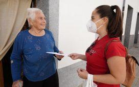 el-ayuntamiento-de-pozoblanco-atiende-150-mayores-programa-a-tu-lado