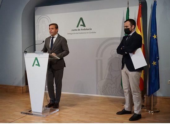 empleo-destina-3-5-millones-euros-cordoba-entidades-publicas-sin-animo-de-lucro-contraten-formen-desempleados