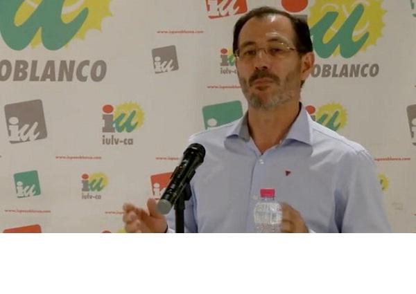 iu-denuncia-dificil-situacion-empresas-pozoblanco-retraso-pago-a-proveedores-ayuntamiento