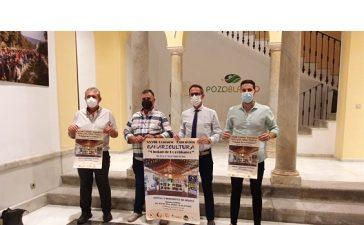 pozoblanco-acogera-mas-1600-ejemplares-concurso-exposicion-de-canaricultura