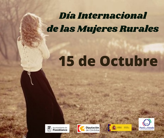 pozoblanco-conmemora-dia-de-las-mujeres-rurales-con-varias-iniciativas