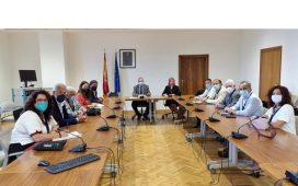 representantes-plataforma-provincia-51-trasladan-sus-demandas-secretario-reto-demografico
