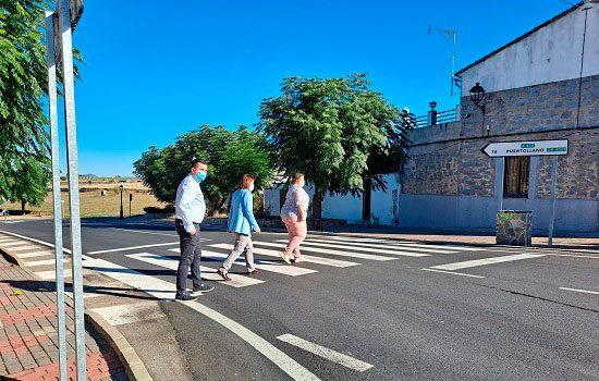 junta-invierte-40000-euros-mejorar-seguridad-travesia-torrecampo