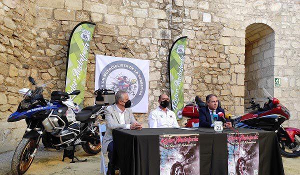 la-rider-andalucia-pasara-por-belalcazar-otros-municipios-descubrir-moto-excelencias-turisticas-andalucia