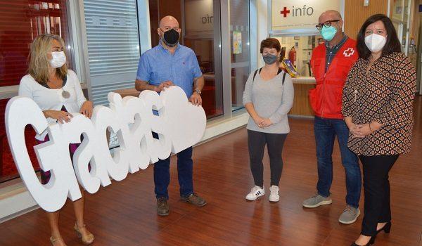 la-solidaridad-de-cordoba-permite-cruz-roja-atender-90000-personas-pandemia