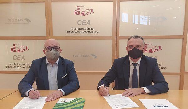 las-empresas-piden-al-gobierno-andaluz-plan-renove-electrodomesticos