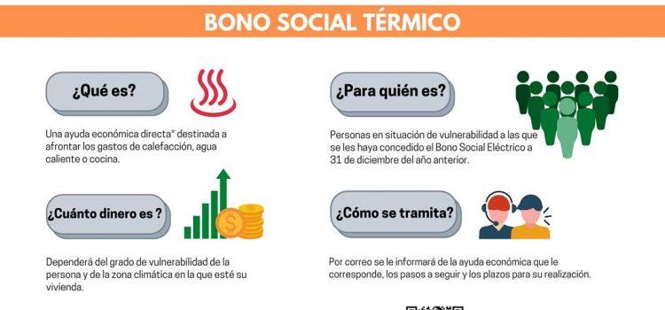 mas-de-18-000-personas-se-han-beneficiado-bono-social-termico-en-provincia-de-cordoba